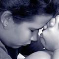 Подячна молитва господу: спасибі за добрі справи